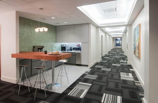 Altria Corporate Campus Headquarters