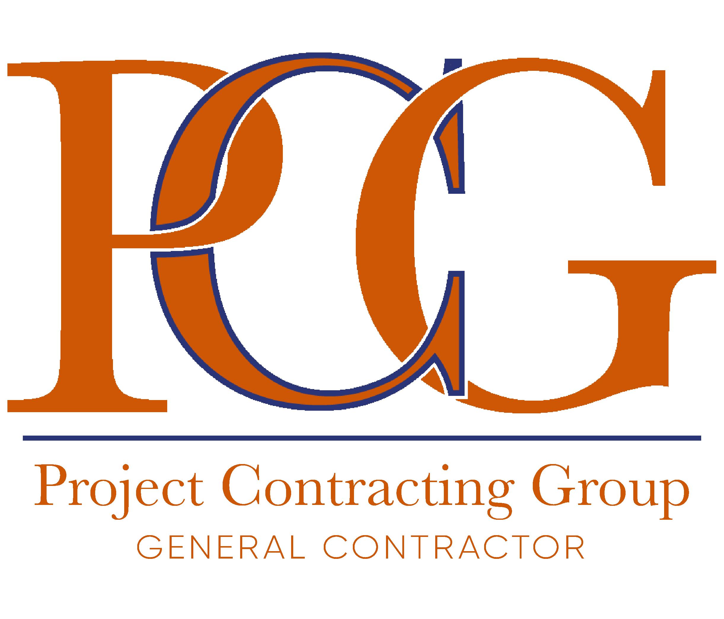 PCG General Contractor