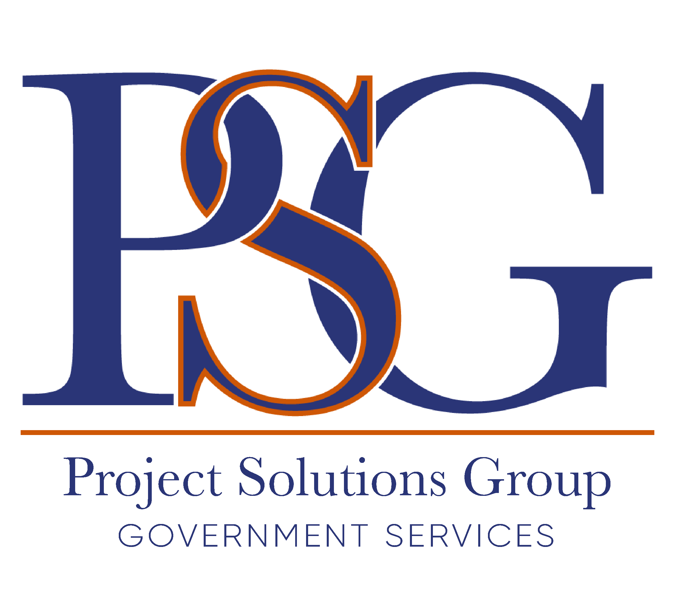 PSG Government