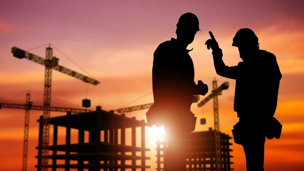 How Construction Management Firms Select the Right Subcontractors